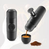 Image of Minipresso Portable Coffee Makerd