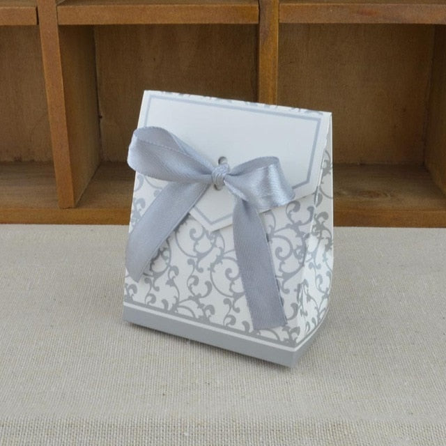 Box Of Favours- The Ultimate New Gift - Valentines Day