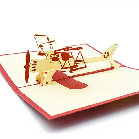 3D Pop UP Cards -  Valentines Day
