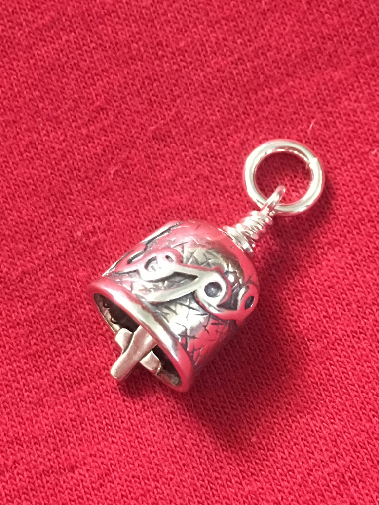Hope Bell Jewelry Charms