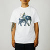 Earth Elemonkey Tee