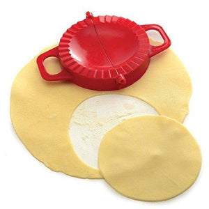 Dough Press Set(3 PCS)