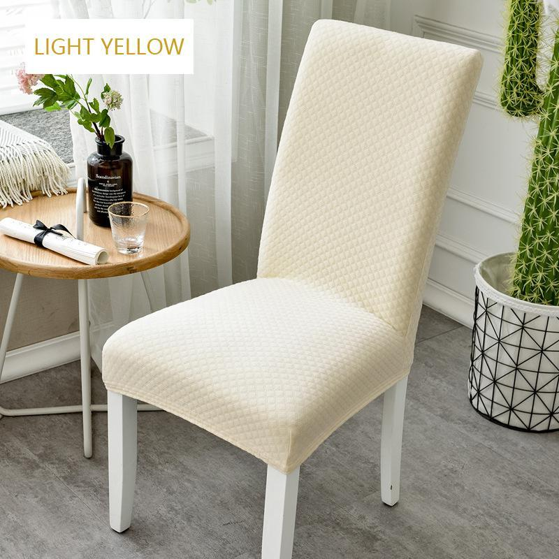 Decorative Chair Covers - only $9.90!🔥