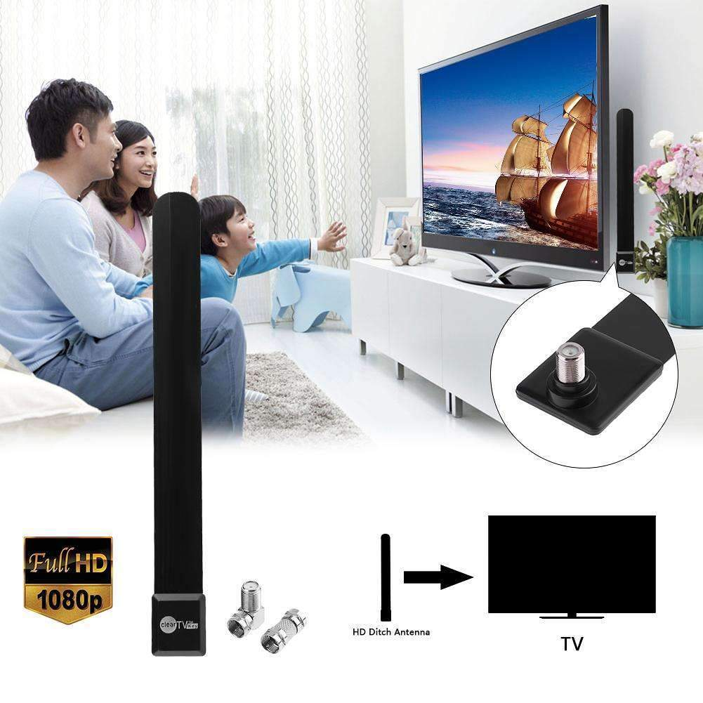 CLEAR TV KEY ANTENNA
