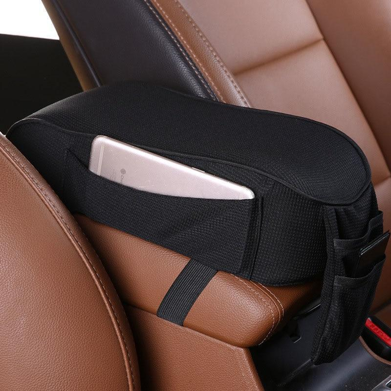 BUY 2 FREE SHIPPING--Car Armrest 70% off