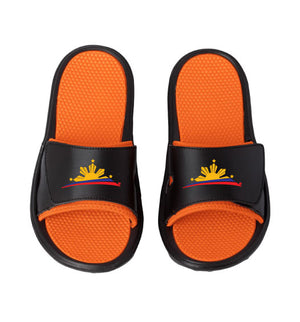 Sandals Slider - (Limited Edition)