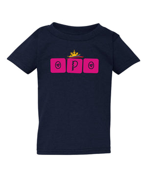"""Opo"" Shirt - Toddler - Style T11"