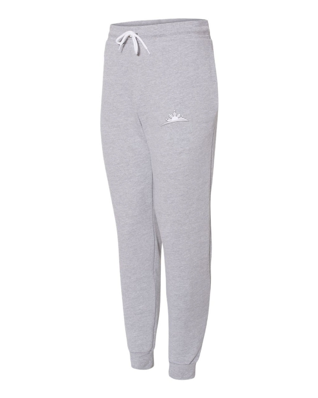 Jogger Sweatpants  - Women