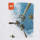 Leafly Sour Diesel Strain Graphic T-Shirts - Leafly Store