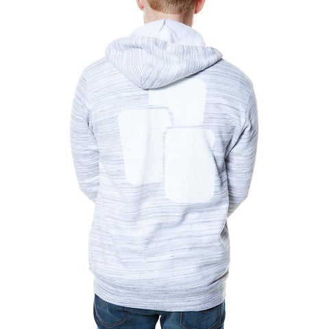 Leafly Unisex Zip Up Hoodie - Leafly Store