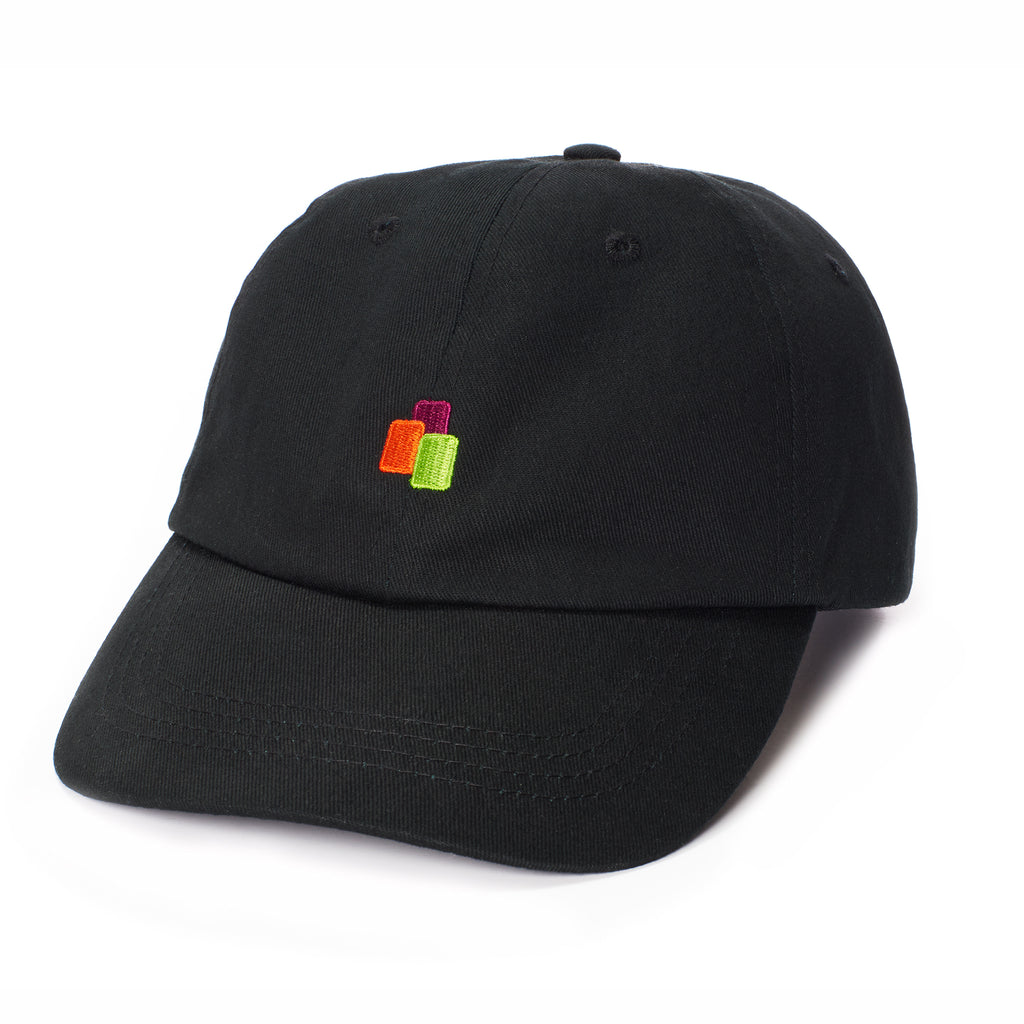 Leafly Unisex Dad Hat - Leafly Store 4be56e4b875