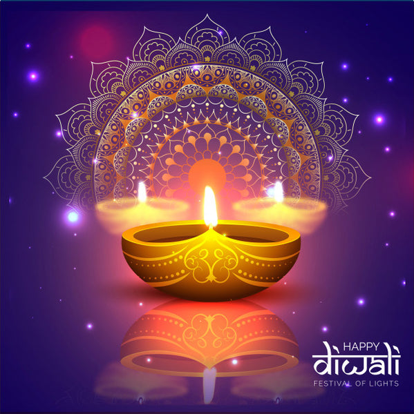 HUMTUMSHOP Celebrating the Greatest Festival  Diwali