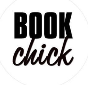 Book Chick 18 and 20mm Snap