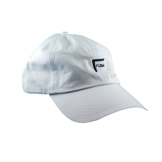 Flow Dad Hat