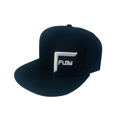 Flow Snap Back Cap