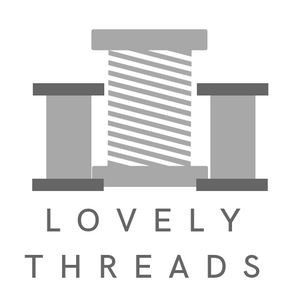 Lovely Threads Quilts