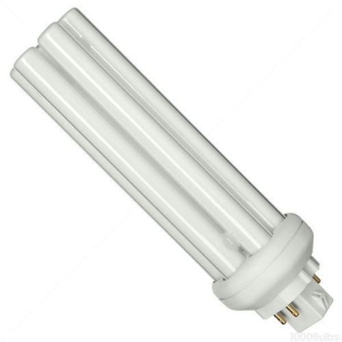 Philips 22029-3 - PL-T XEW 42W/841/4P ALTO 33W 33 Watt - 4 Pin GX24q-4 Base - 4100K - CFL