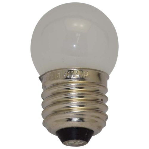Bulb for OSRAM SYLVANIA 17079 LAMP 120VOLTS 15WATTS