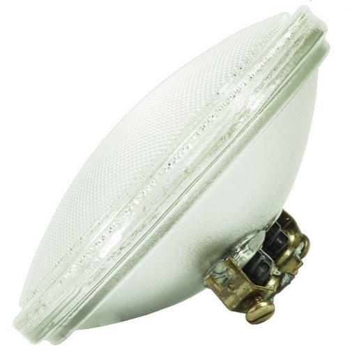 35 Watt - PAR36 - 12 Volt - Flood Halogen Light Bulb - 4,000 Life Hours - 900 Candle Power - 3050K - GE 19877