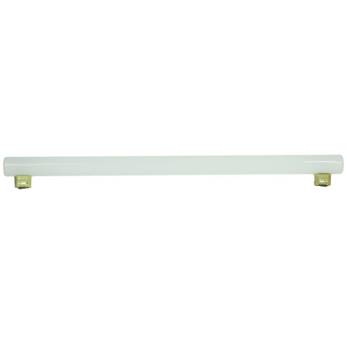 Sunlite LN150 150 Watt S14s Base Warm White
