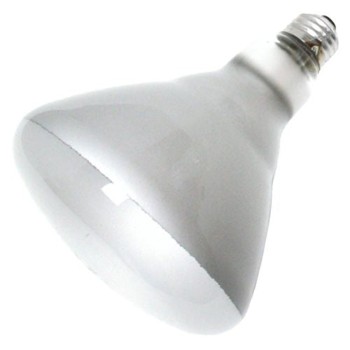 Sylvania 15292 - 65BR/FL 130V Reflector Flood Light Bulb