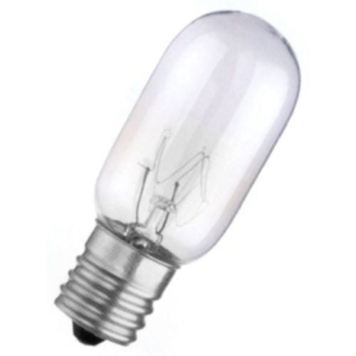 Sylvania 18289 - 25T8C 120V Indicator Light Bulb