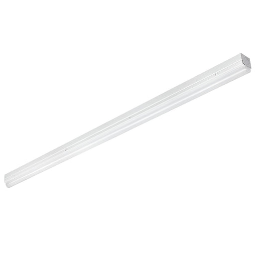 "Sunlite LED 48"" Linear Single Strip Fixture, 15 Watts, 4000K Cool White, 1950 Lumen"