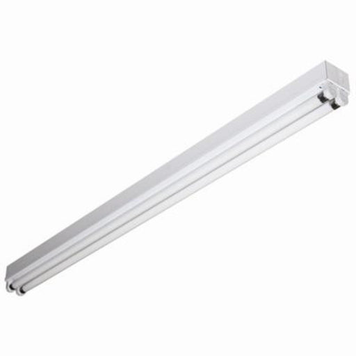 Slim Channel Standard, 120V