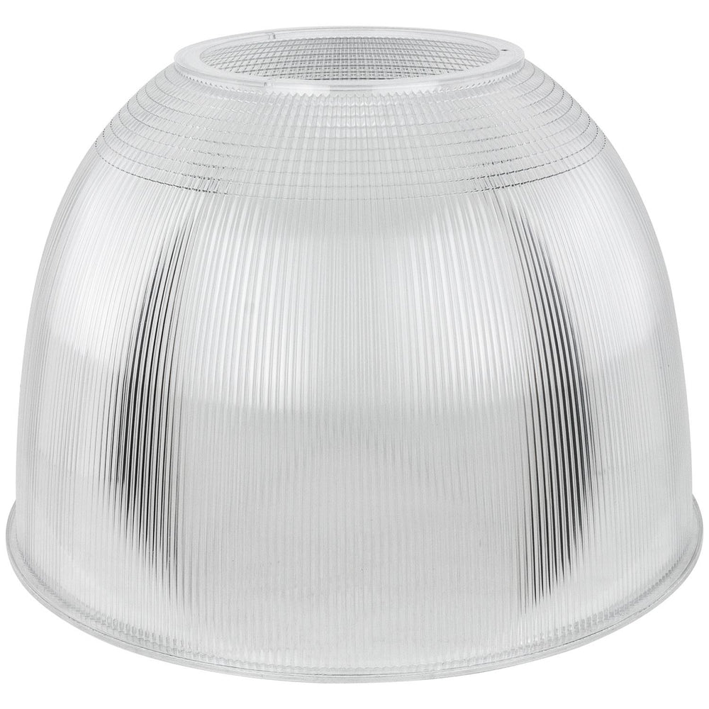"Sunlite HB16PC 16"" POLYCARBONATE HIGH BAY REFLECTOR"