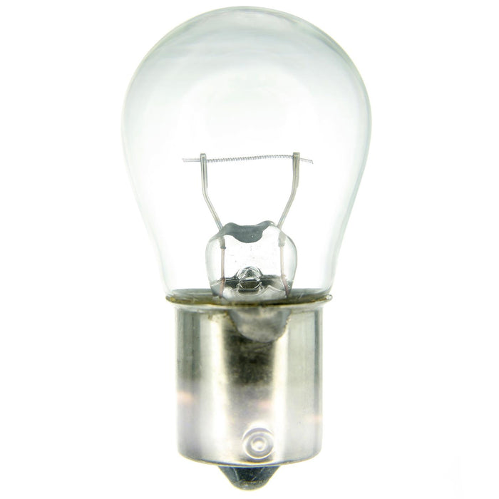Sunlite 18.4 Watt S8 Lamp BA15s Base