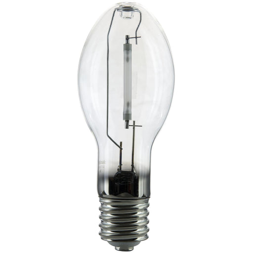 Sunlite 100 Watt High Pressure Sodium, Mogul Base