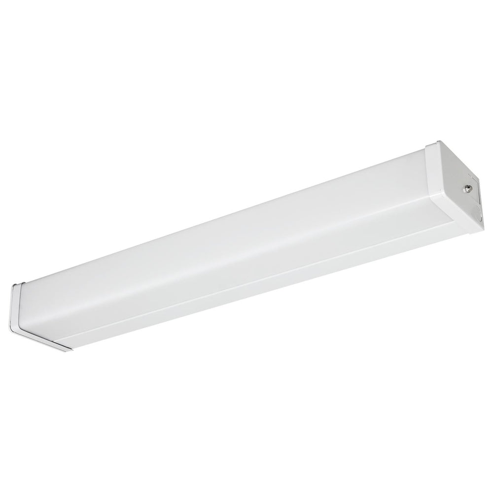 Bathroom Bracket, 120V