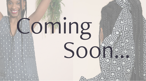 coming-soon-ss21