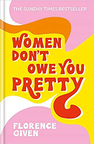 women-dont-owe-you-pretty