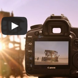 HDR Magic Lantern installment and workflow tutorial