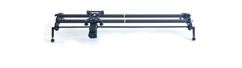 Digislider extendable slider