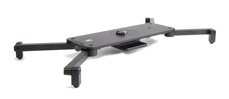 Easylock ultra low stand