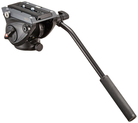 manfrotto mvh500