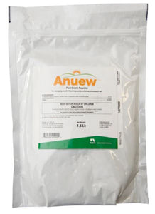 Anuew Plant Growth Regulator - 1.5 Pound