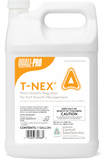 T-NEX Plant Growth Regulator (generic Primo Maxx)