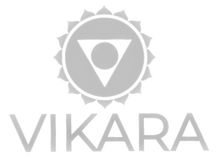 Vikara Events