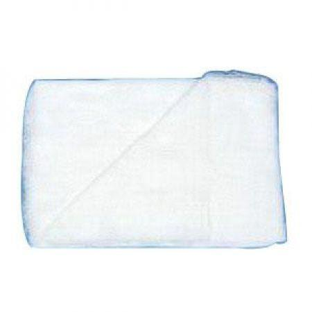 Burn Gauze 225mm x 225mm x 16Ply - Non Sterile