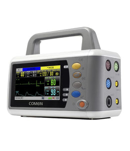 Comen Emergency Patient Monitor C30