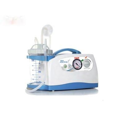Askir 20 Surgical Suction Unit (Mains Only)
