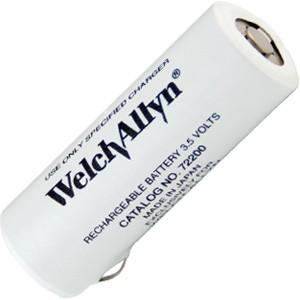 Welch Allyn Replacement Battery - 72200
