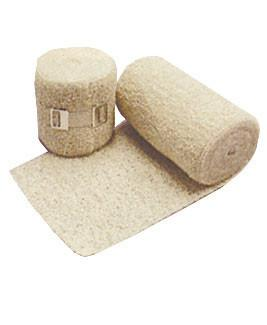 Crepe Bandages 50mm