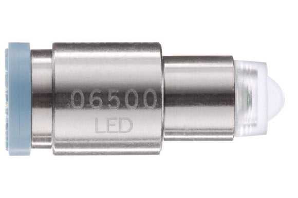 New Welch Allyn LED Replacement Lamps