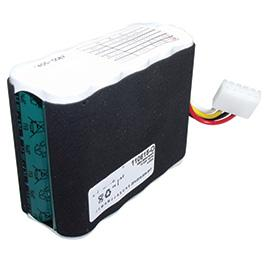 Replacement Battery for AED CU-ER 1 or 2