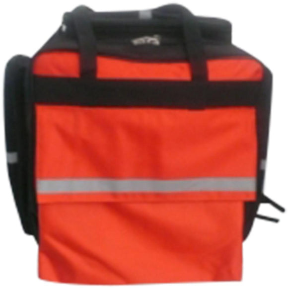 Intermediate Life Support  Jump Bag Only  (Standard without Star of Life)