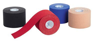 Kinesiology Tape 50mm x 4.5m